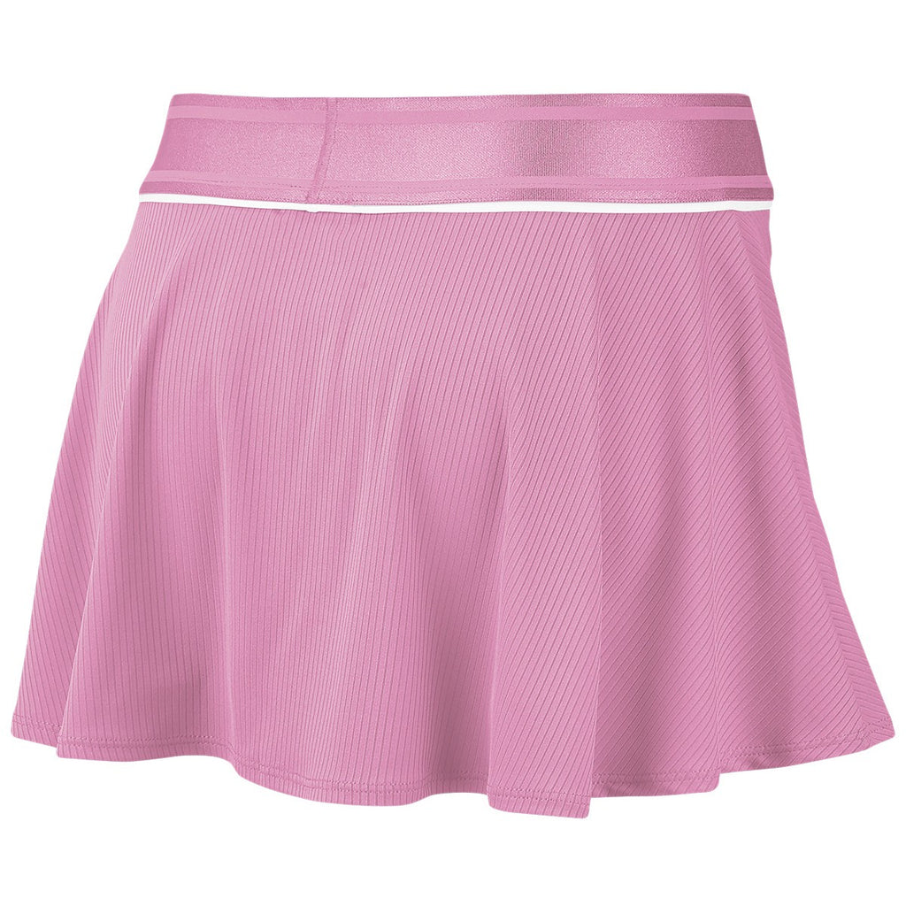 JUNIOR NIKE COURT DRY SKIRT - All Things Tennis