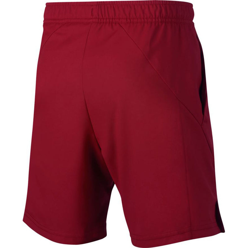 JUNIOR NIKE COURT DRY SHORTS - All Things Tennis