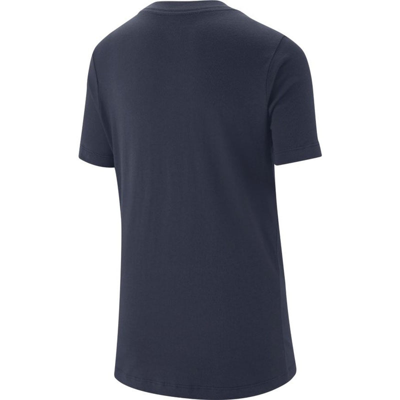 JUNIOR NIKE FUTURA T-SHIRT - All Things Tennis