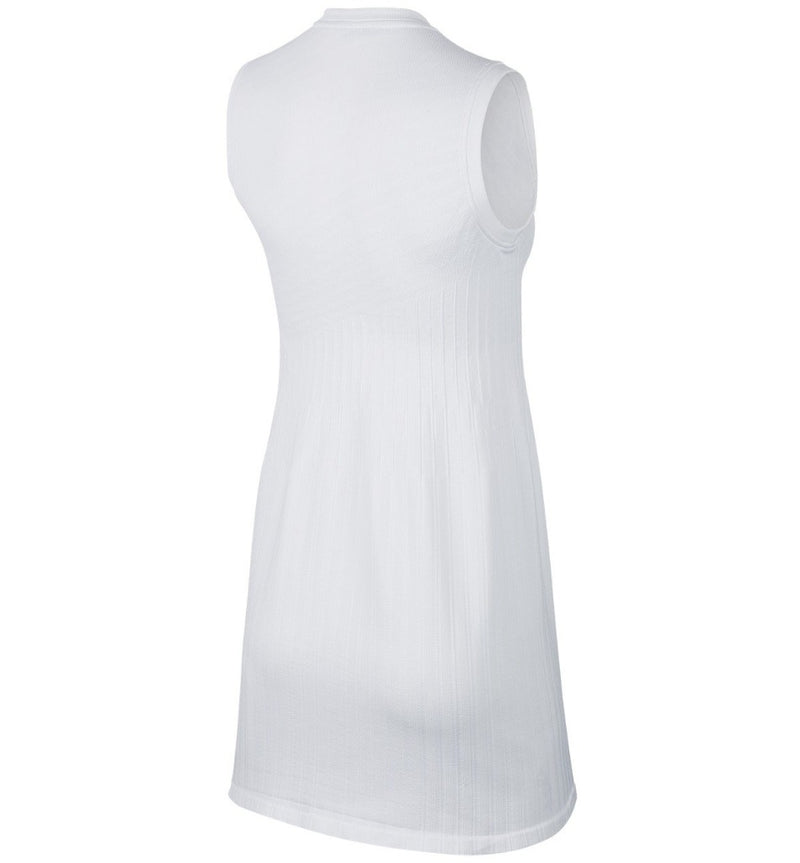NIKE COURT MARIA DRESS - All Things Tennis