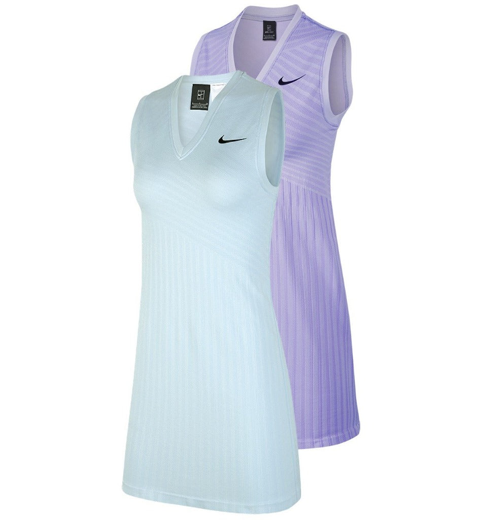 NIKE COURT MARIA DRESS - Independent tennis shop All Tbings Tennis
