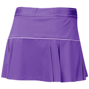 NIKE COURT VICTORY SKIRT - All Things Tennis