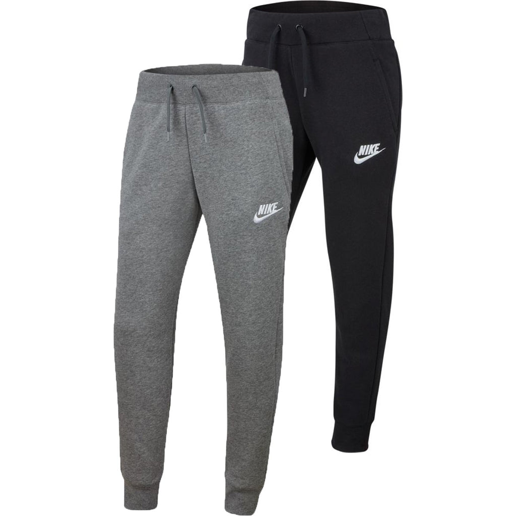 JUNIOR GIRLS' NIKE PANTS - Independent tennis shop All Tbings Tennis