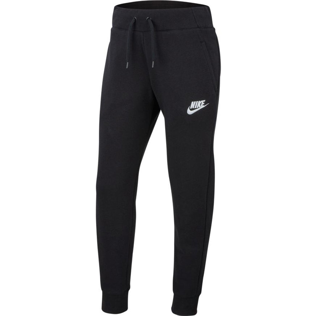 JUNIOR GIRLS' NIKE PANTS - All Things Tennis