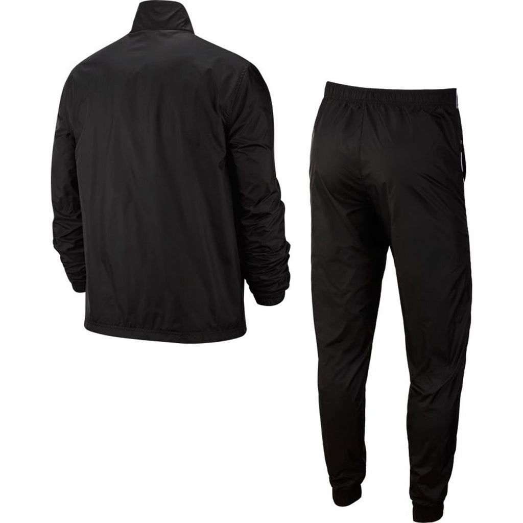 NIKE SPORTSWEAR TRACKSUIT - Independent tennis shop All Tbings Tennis