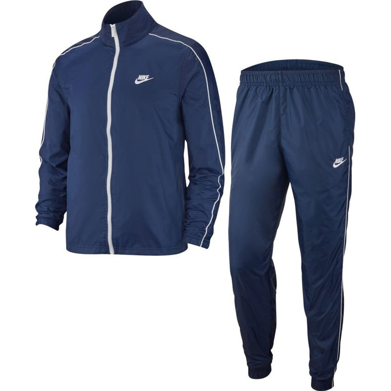 NIKE SPORTSWEAR TRACKSUIT - All Things Tennis