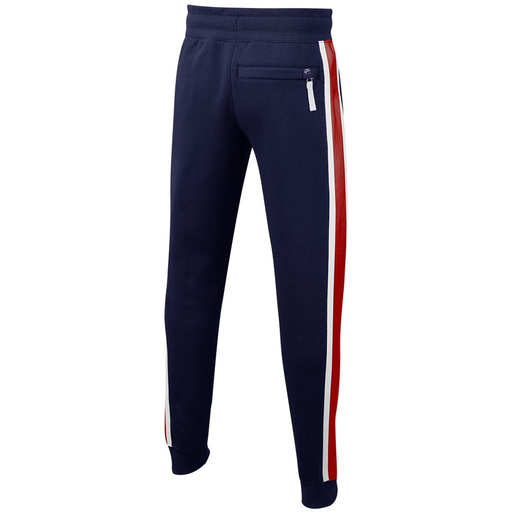 JUNIOR NIKE AIR PANTS - All Things Tennis
