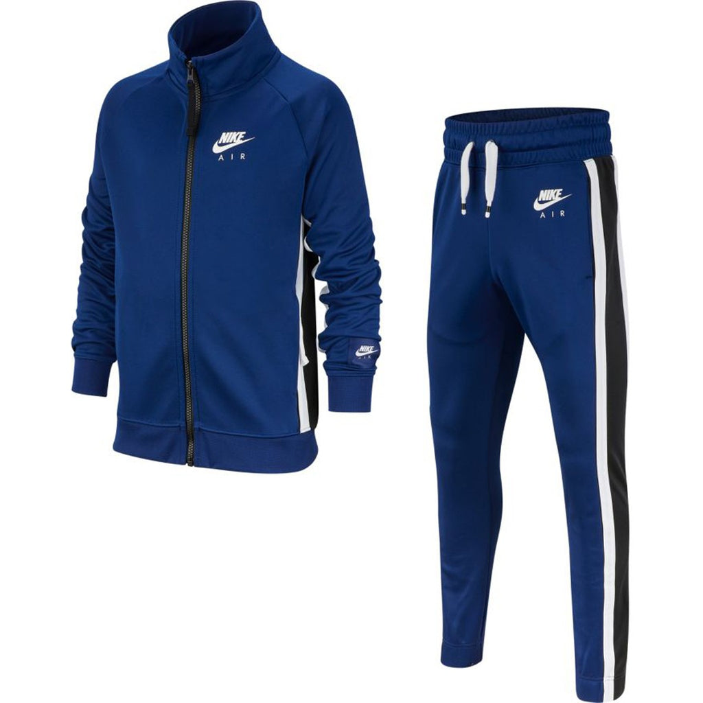 JUNIOR NIKE AIR TRACKSUIT - All Things Tennis