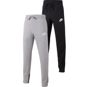 JUNIOR NIKE DRY FIT PANTS-All Things Tennis-UK tennis shop