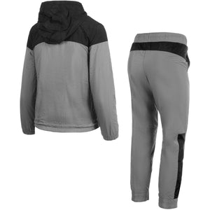 JUNIOR NIKE WINTERIZED TRACKSUIT-All Things Tennis-UK tennis shop