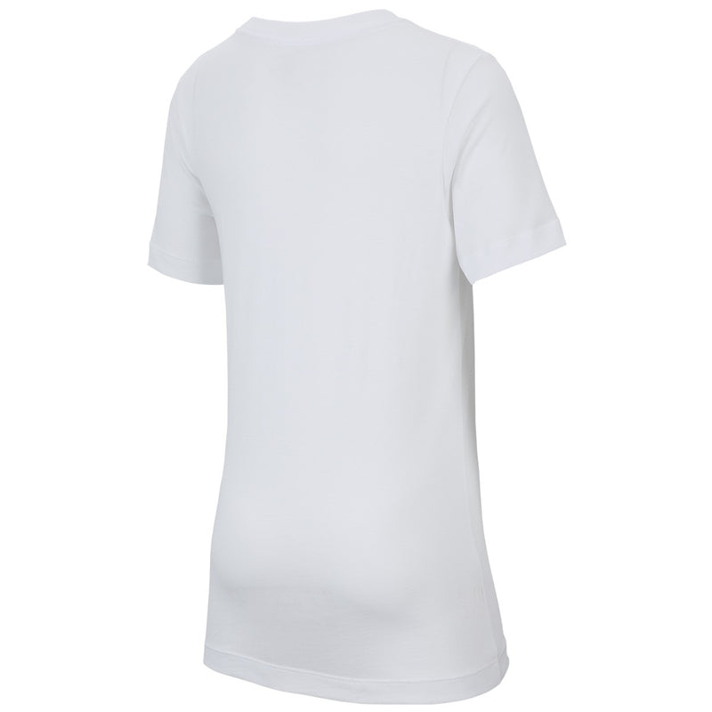 JUNIOR NIKE COURT NADAL T-SHIRT - All Things Tennis