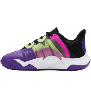 Nike Air Zoom GP Turbo Women's All Court Shoes - All things tennis UK tennis retailer