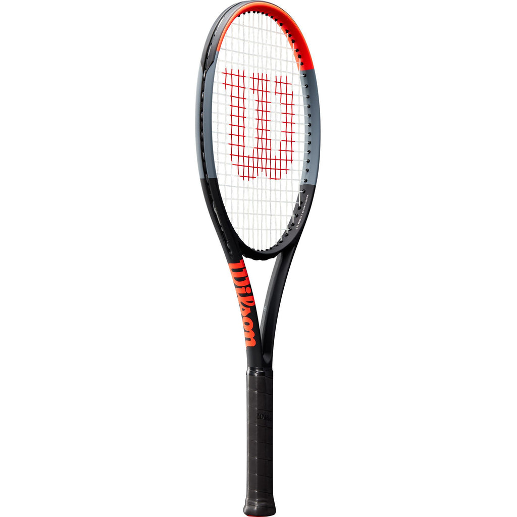 Wilson Clash 98 - 310 grams - All Things Tennis