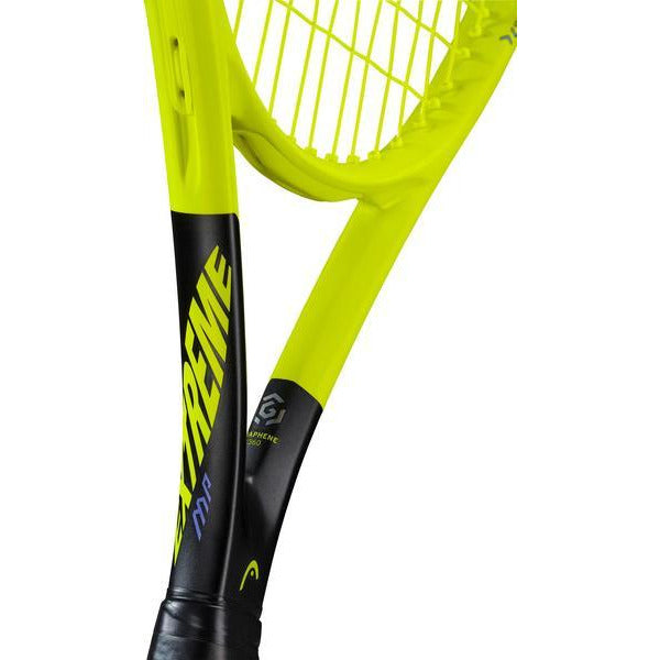 Head Graphene 360 Extreme MP Tennis Racket - All Things Tennis