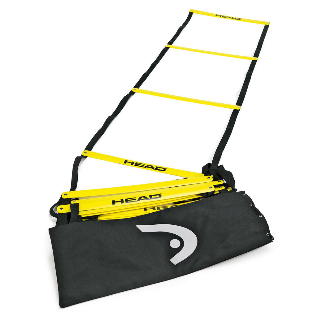 Head 7.5m Agility Ladder - ATT Affiliates only - All Things Tennis