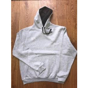 Mantis Hoodie - All Things Tennis