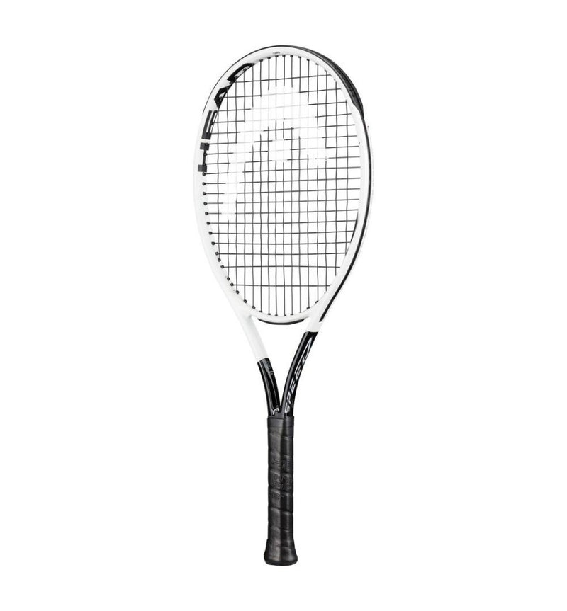 Head Speed junior 26 inch graphite-All Things Tennis-UK tennis shop