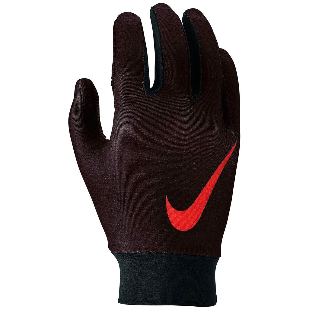 JUNIOR NIKE BASE LAYER GLOVES - All Things Tennis