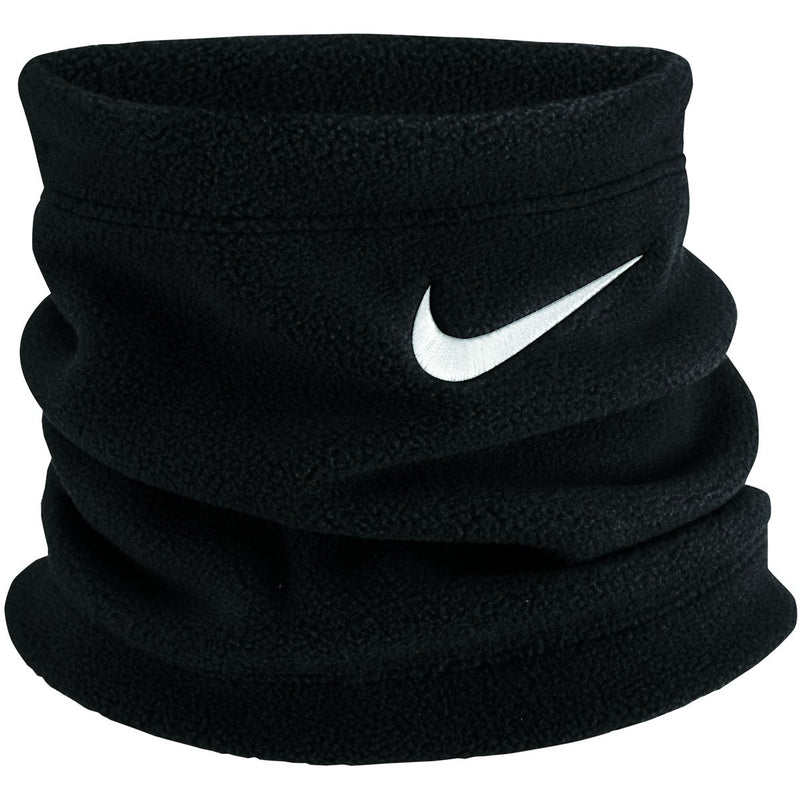JUNIOR NIKE FLEECE NECK TUBE - All Things Tennis