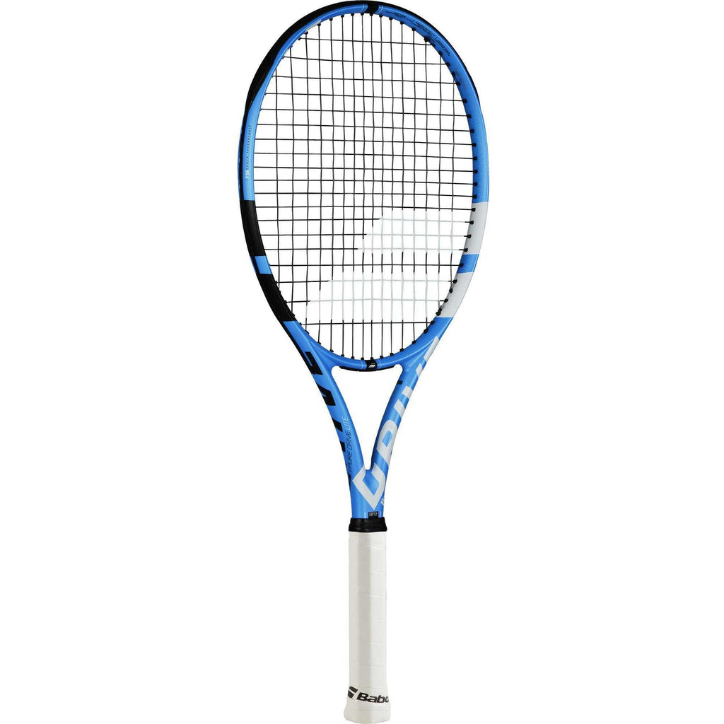 Babolat Pure Drive Lite Tennis Racket-All Things Tennis-UK tennis shop