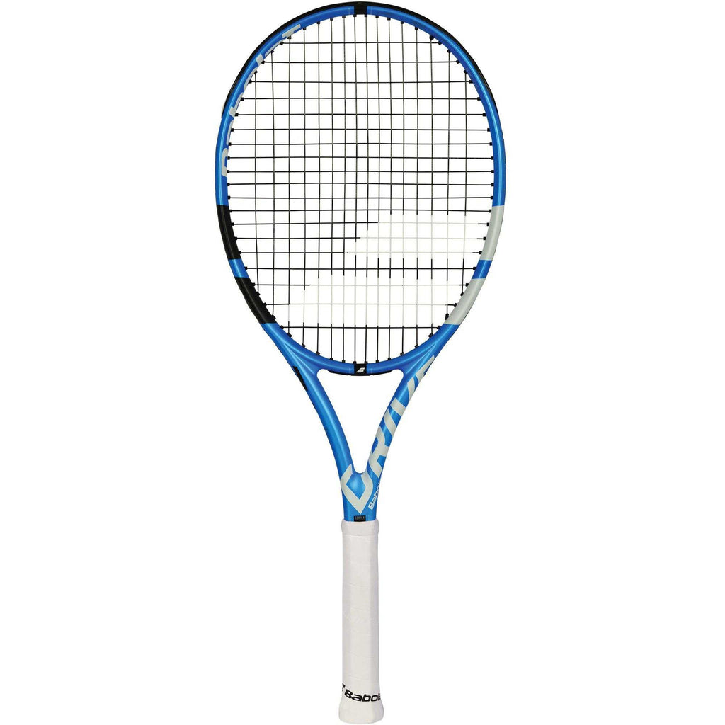 Babolat Pure Drive Superlite Tennis Racket-All Things Tennis-UK tennis shop