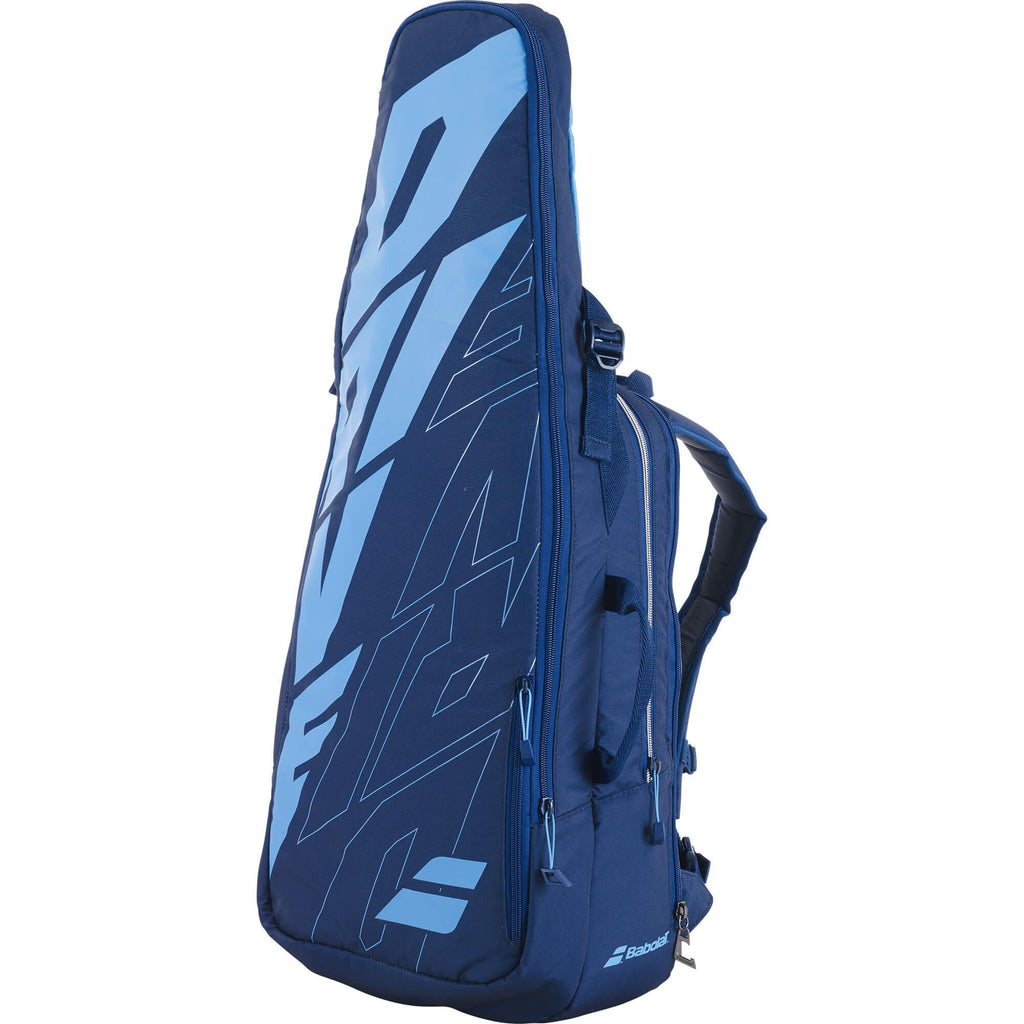 Babolat Pure Drive 2021 Backpack-All Things Tennis-UK tennis shop