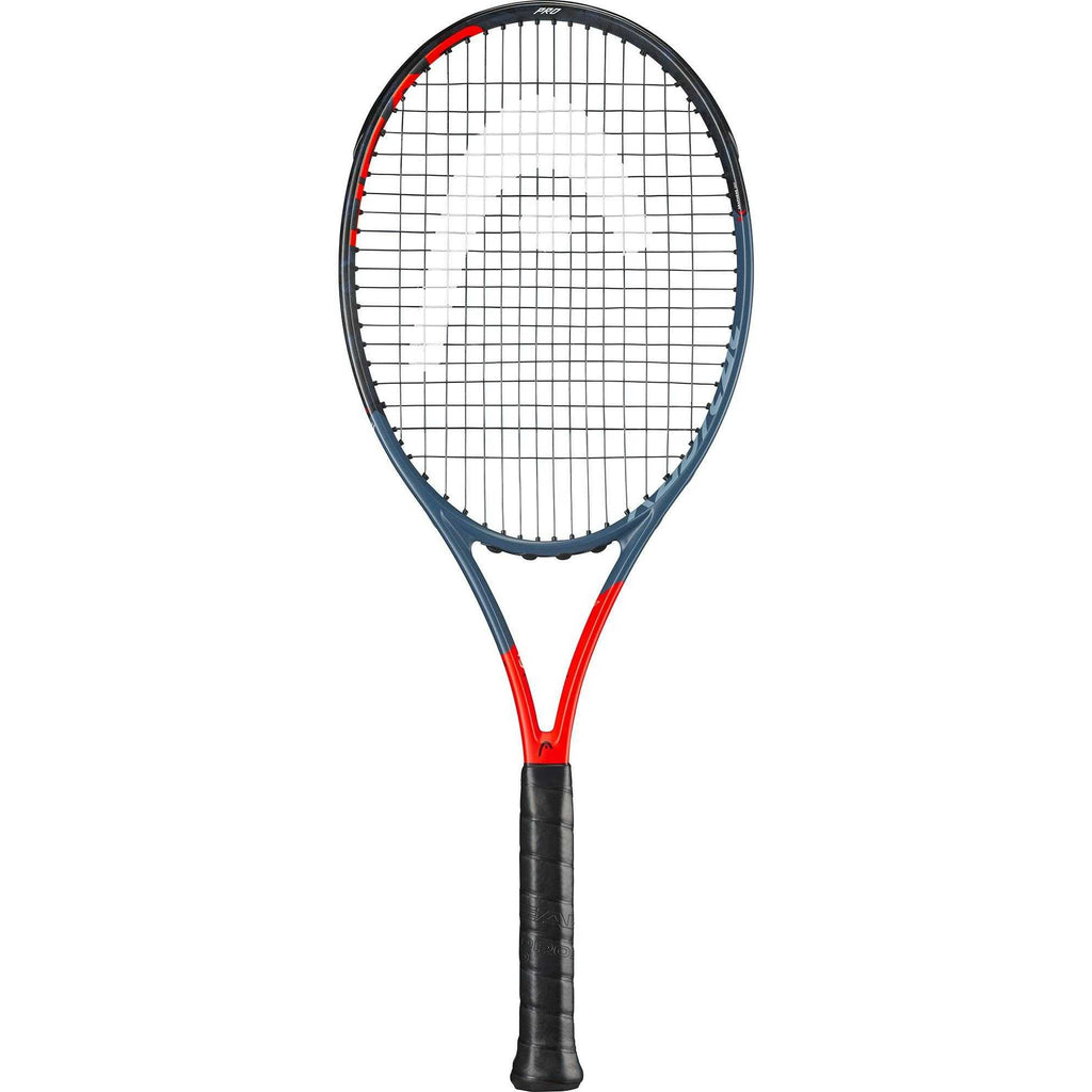 Head Graphene 360 Radical Pro - All Things Tennis