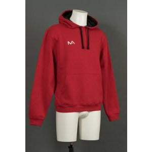 Mantis Hoodie-All Things Tennis-UK tennis shop