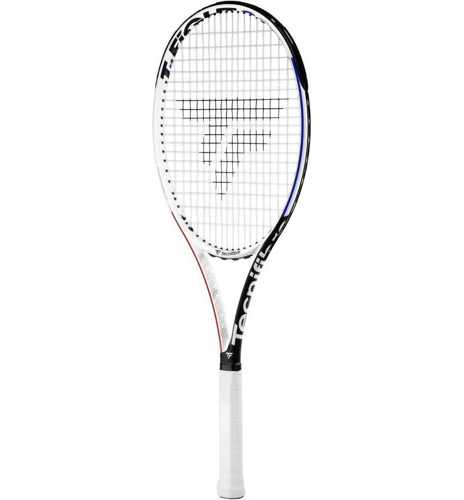 Tecnifibre T-FIGHT 315 RS-All Things Tennis-UK tennis shop