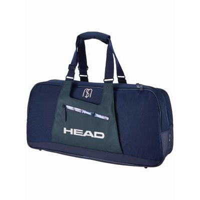 Head Sharapova Court Bag-All Things Tennis-UK tennis shop