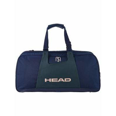 Head Sharapova Court Bag - All Things Tennis