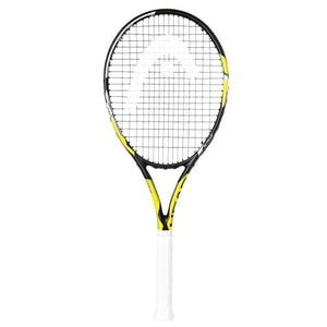HEAD Sonic Pro - All Things Tennis