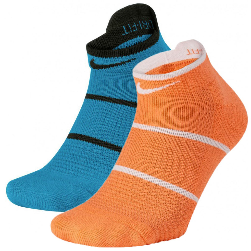 NIKE COURT ESSENTIALS NO SHOW SOCKS - Independent tennis shop All Tbings Tennis