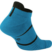 NIKE COURT ESSENTIALS NO SHOW SOCKS-All Things Tennis-UK tennis shop