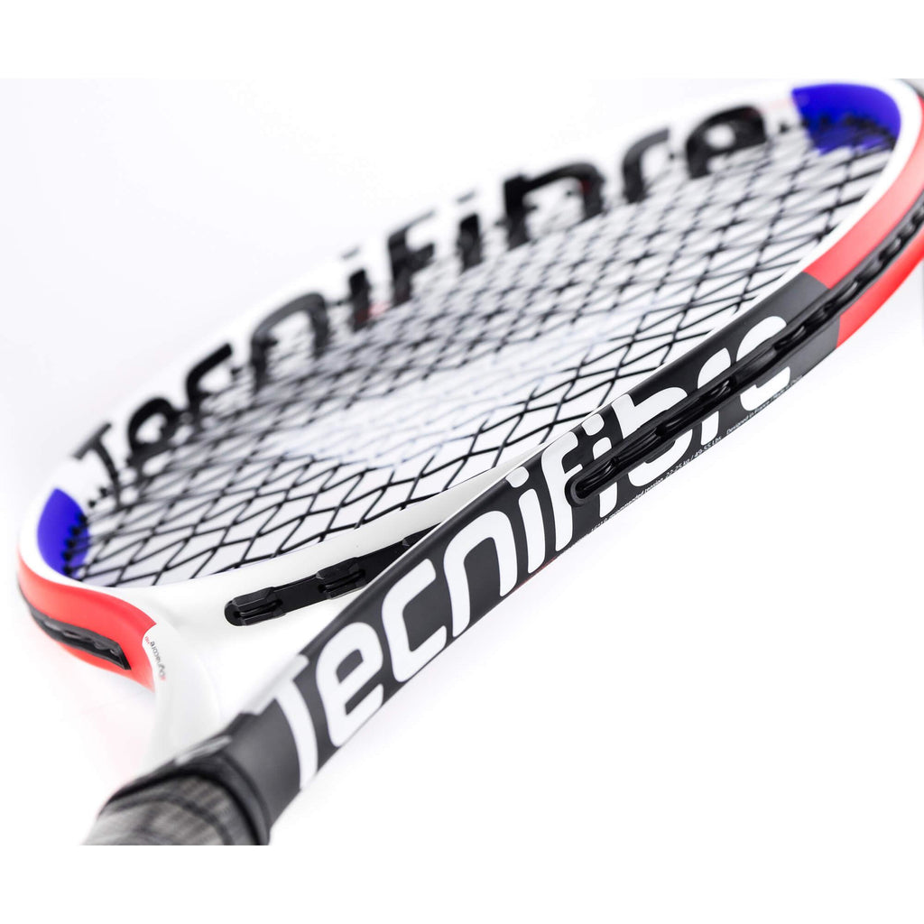 Tecnifibre T-Fight 320 XTC Tennis Racket (Unstrung) - All Things Tennis