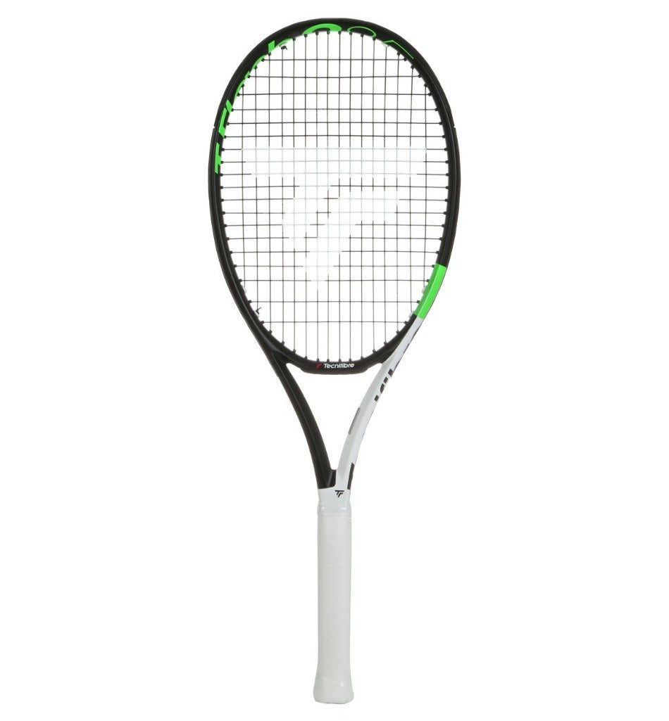 Tecnifibre T-Flash 26 Inch Tennis Racket-All Things Tennis-UK tennis shop