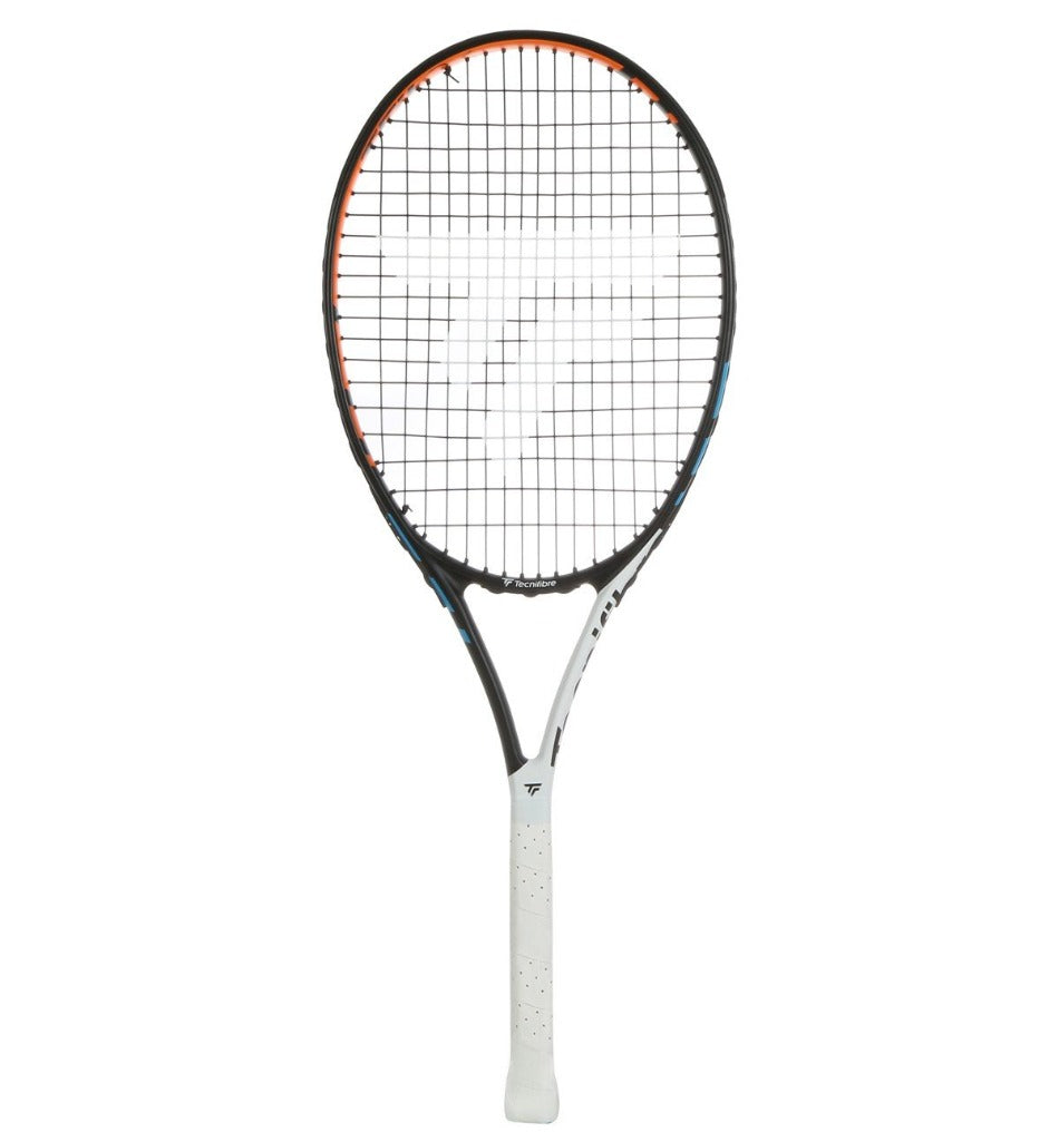 Tecnifibre T-Fit 26 Inch Tennis Racket - All Things Tennis