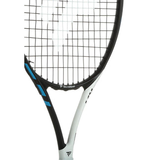 Tecnifibre T-Fit 25 Inch Tennis Racket-All Things Tennis-UK tennis shop