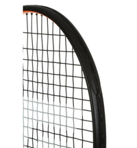 Tecnifibre T-Fit 24 Inch Tennis Racket-All Things Tennis-UK tennis shop