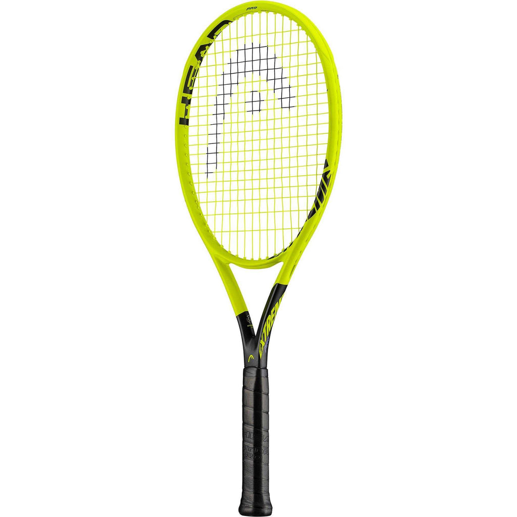 Head Graphene 360 Extreme Pro Tennis Racket - All Things Tennis