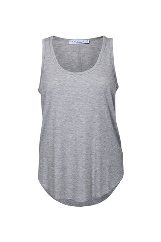 Luxe Soft Tank
