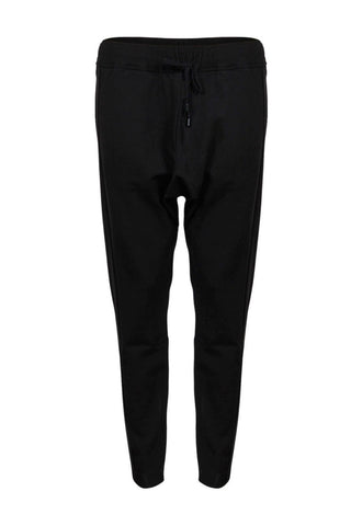 Willow Drop Crotch Ponte Pant