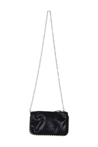 Aria Double Compartment Bag