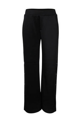 Skye Side Stripe Pant