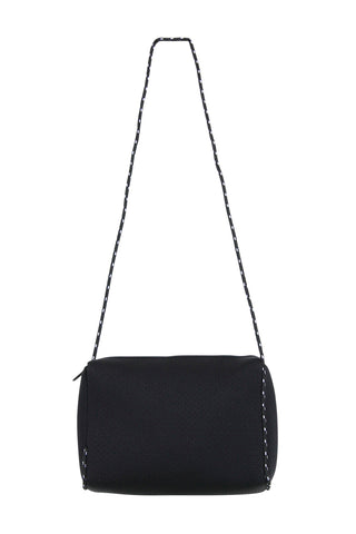Luxe All You Need Neoprene Bag