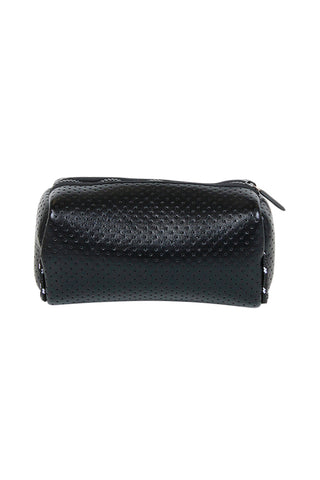 Luxe Neoprene Cosmetic Case