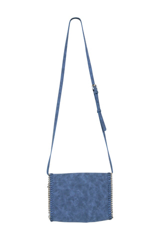 Brooklyn Chain Crossbody Bag