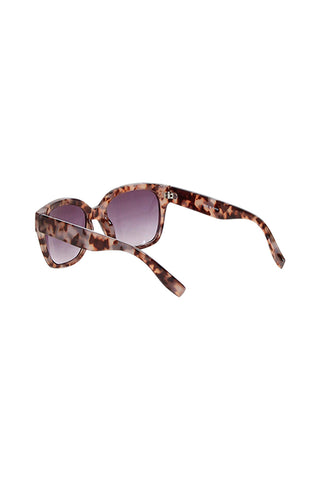Savannah Sunglass