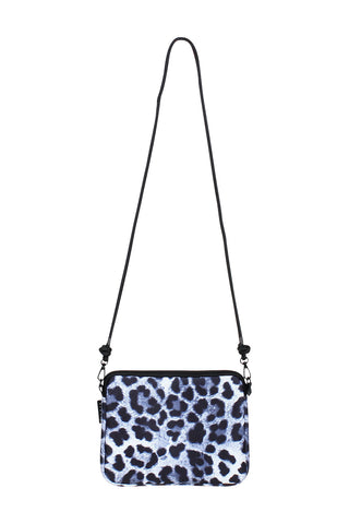 Luxe Leah Neoprene Bag
