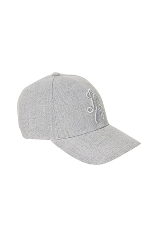 LA Embroidered Cap